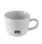 Mcups Kaffeetasse