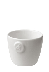 M Collection Kaffee-/Cappuccino Tasse